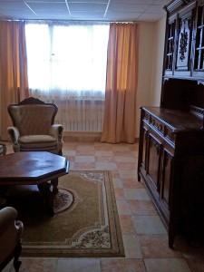 apartament_hol_2