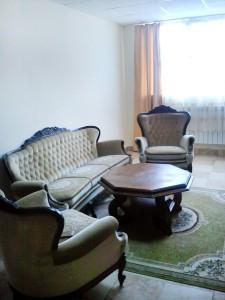 apartament_hol_3