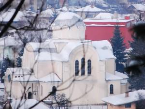 hram_Sveti_Georgi_1