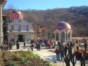 manastir_kozma_i_damqn_1