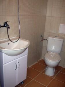 sanitaren_vyzel_1